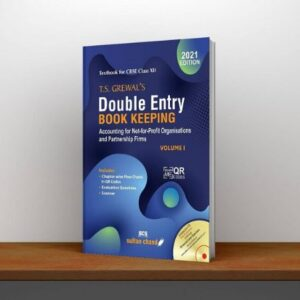 Double-Entry-Book-Keeping-Accounting-Textbook-for-CBSE-Class-12-By-T.S-Grewals-2021-22