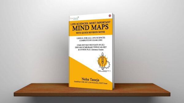 Life-Sciences-Most-Important-Mind-Maps-With-Quick-Revision-Notes-Download-PDF