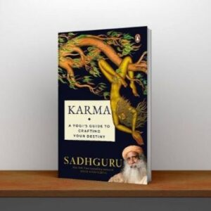 Karma-A-Yogis-Guide-to-Crafting-Your-Destiny-PDF-download