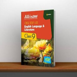 Arihants-CBSE-All-In-One-English-Language-and-Literature-for-Class-9 (1)