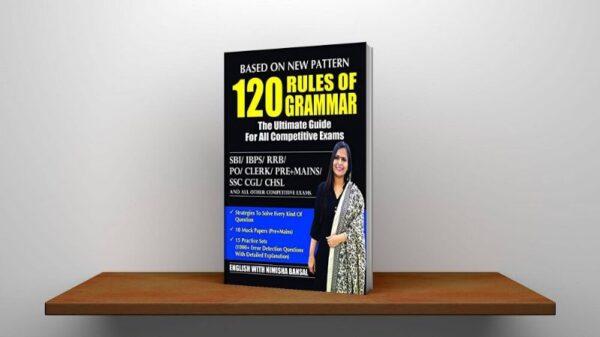120-Rules-of-Grammar-By-Nimisha-Bansal-PDF-Download