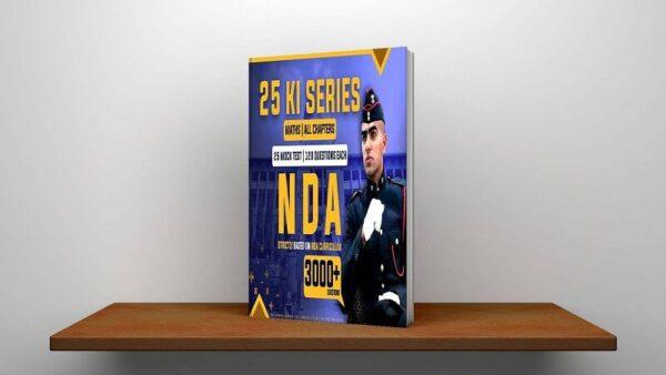 25-Nda-Maths-Mock-Test-Series-Free-Download-