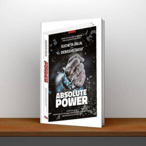 Absolute Power Inside Story Of The National Stock Exchange Pdf