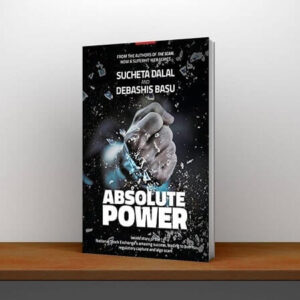 Absolute Power - Inside story of the National Stock PDF Download