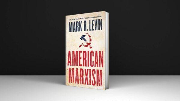 American Marxism Book PDF Download Free