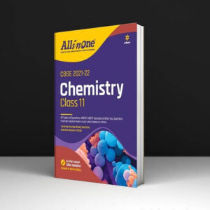 Arihant All In One Chemistry Class 11 Pdf Download