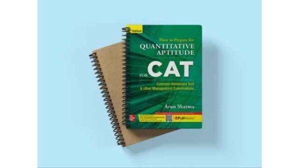 Best-Quantitative-Aptitude-Book