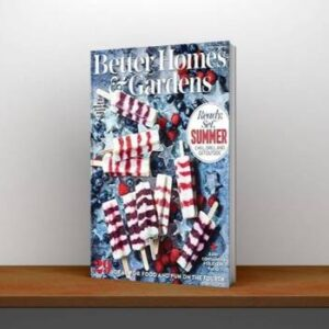 Better-Homes-and-Gardens-Magazine-Pdf-Download