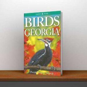 Birds-of-Georgia-Free-PDF-Download