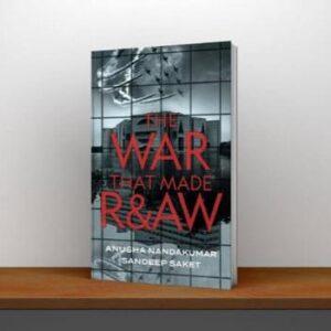Books-On-Raw-Agency-Pdf-Free-Download