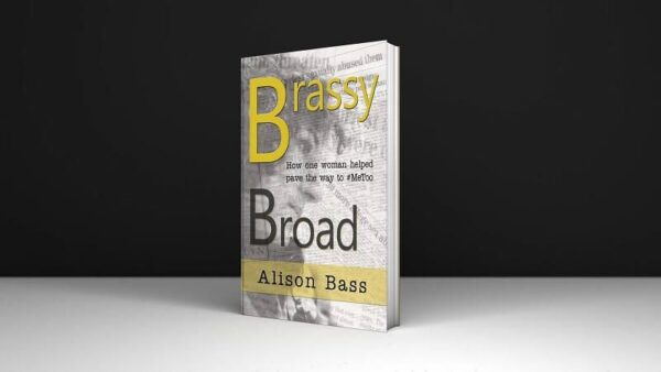 Brassy-Broad-How-One-Journalist-Helped-Pave-The-Way-To-PDF