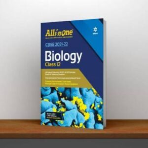CBSE-All-In-One-Biology-Class-12-Pdf-Free-Download