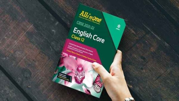 CBSE-All-In-One-English-Core-Class-12-for-2022-Exam-PDF-Book-Download