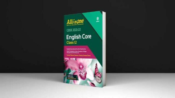 CBSE-All-In-One-English-Core-Class-12-for-2022-Exam-Pdf-Book