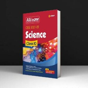 CBSE-All-In-One-Science-Class-10-Free-PDF