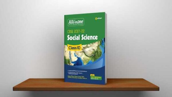 CBSE-All-In-One-Social-Science-Class-10-Free-PDF-Book-Download
