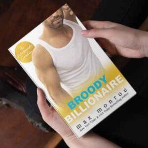 Download-Broody-Billionaire-Free-PDF-Book