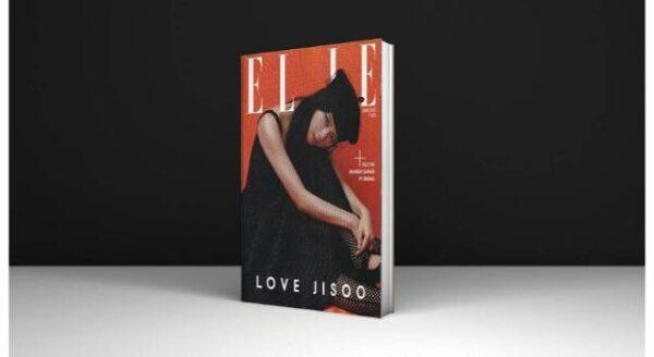 Elle-June-2021-Magazine-Book-Pdf-Download