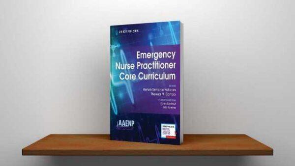 Emergency-Nurse-Practitioner-Core-Curriculum-PDF-Book-Download