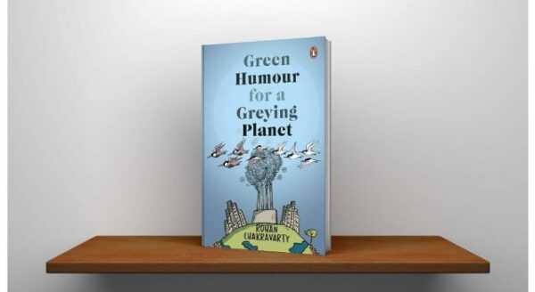 Green-Humour-For-A-Greying-Planet-Free-Pdf-Download