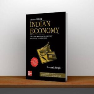 INDIAN-ECONOMY-For-Civil-Services-12th-Edition-PDF-Download