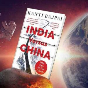 India-Versus-China-Why-They-Are-Not-Friends-Book-Pdf-Download