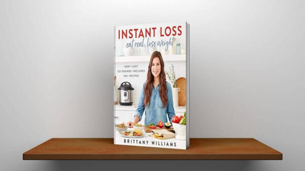 Instant-Loss-Eat-Real-Lose-Weight-Instant-Loss-Cookbook-PDF