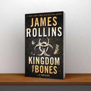 Kingdom-Of-Bones-James-Rollins-Book-PDF (1)