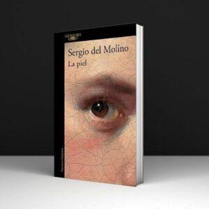 La-Piel-Skin-Book-Pdf-Download-Online