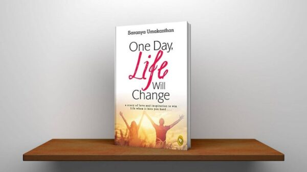 One-Day-Life-Will-Change-Book-PDF-Free-Download