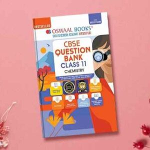 Oswaal-CBSE-Question-Bank-Class-11-Chemistry-Pdf-Download