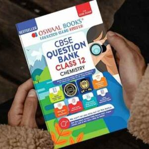 Oswaal-CBSE-Question-Bank-Class-12-Chemistry-PDF-Download