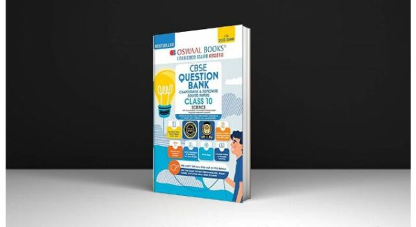 Oswaal-Question-Bank-Class-10-Science-Pdf-Free-Download