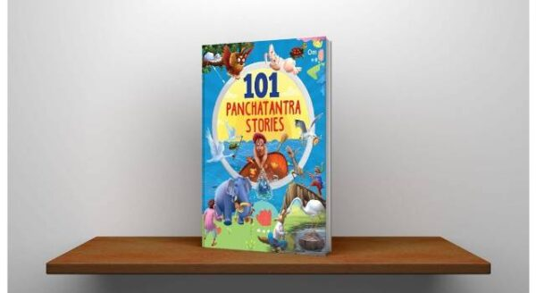 Panchatantra-Stories-in-English-With-Pictures-Free-Download-PDF
