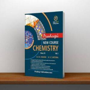 Pradeep-Chemistry-Class-11-New-Edition-PDF-Online