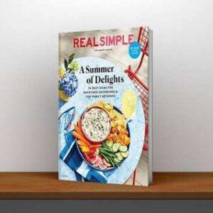 Real-Simple-Print-Magazine-Book-Pdf-Download