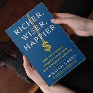 Richer-Wiser-Happier-Pdf-Free-Download