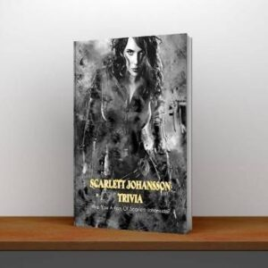 Scarlett-Johansson-Trivia-Free-Pdf-Download