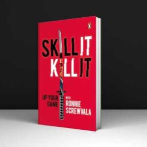 Skill-It-Kill-It-Up-Your-Game-Book-Pdf-Free-Download