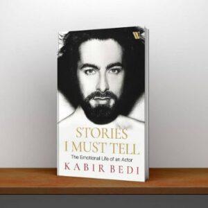 Stories-I-Must-Tell-Kabir-Bedi-Pdf-Download