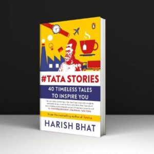 Tatastories 40 Timeless Tales to Inspire You Free PDF