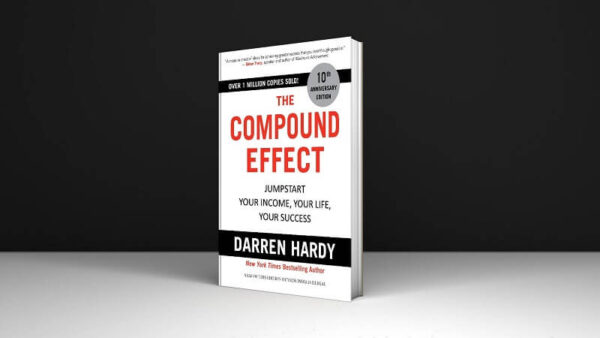 The Compound Effect Pdf File Free Download