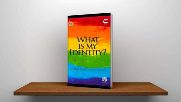 What Is My Identity Book Pdf Free Download