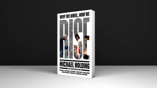 Why We Kneel How We Rise Pdf Download