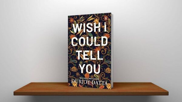 Wish-I-Could-Tell-You-By-Durjoy-Datta-Free-PDF-Download