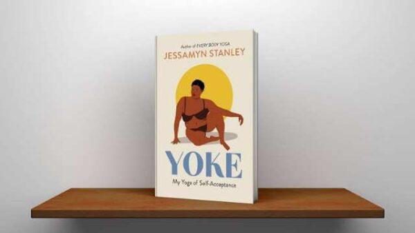 Yoke-My-Yoga-of-Self-Acceptance-Book-Pdf