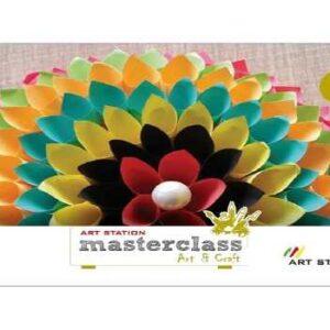 Art-Station-Masterclass-Art-Craft-For-Class-3-Coloring-Puzzles-Origami-Craft-Activity-Pdf (1)