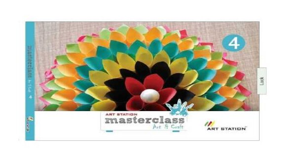 Art-Station-Masterclass-Art-Craft-For-Class-4-Coloring-Puzzles-Origami-Craft-Activity-Pdf