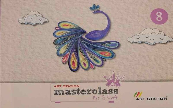 Art-Station-Masterclass-Art-Craft-For-Class-8-Coloring-Puzzles-Origami-Craft-Activity-Pdf (1)