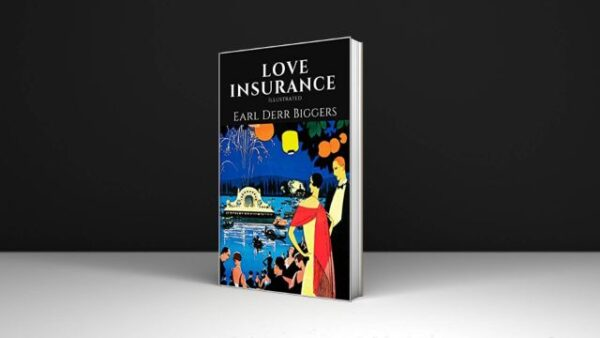 Best Life Insurance Books - 15 Best Books to Read in 2021-22